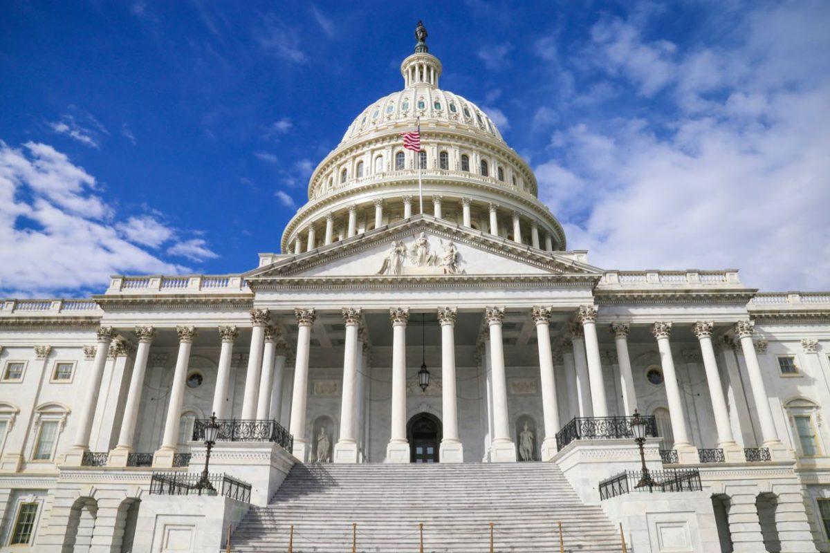 Are Democrats Losing The Impeachment Battle?