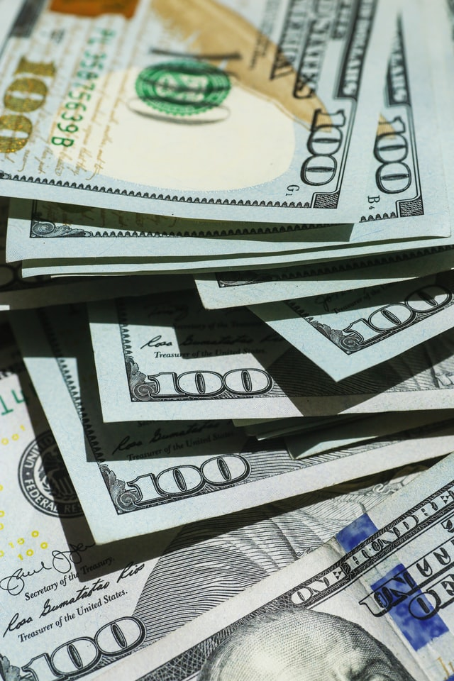 How To Make America Rich Again